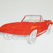 Vette '63