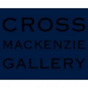 Cross MacKenzie Gallery