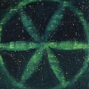 Wheel of the Traveling Goddess, Gundstrup (Fair Wheel)