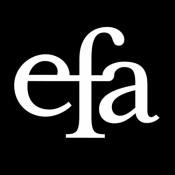 EFA Studio Program