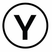 Yi Gallery