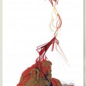 Tears Of Fire, a Requiem #1