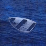 Flood Series / Stranded