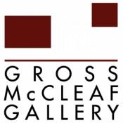 Gross McCleaf Gallery