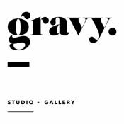 Gravy Studio & Gallery