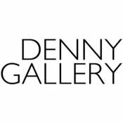 Denny Gallery