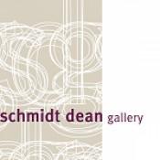 Schmidt-Dean