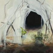 Found, 2012